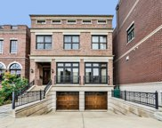 1754 Surf Street, Chicago image