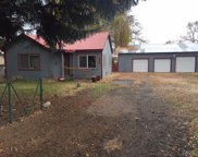 233 Southeast Willowdale, Prineville image