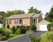 311 Valley View Road, King Of Prussia image