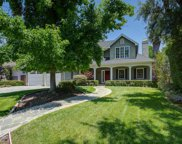 4732 INDIANOLA Way, La Canada Flintridge image