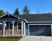 5704 Waldron (Lot 1615) Ct NE, Lacey image