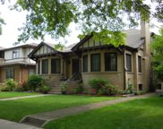 1224 North Kenilworth Avenue, Oak Park image