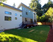 11338 20th Ave NE, Seattle image