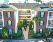 504 River Oaks Dr. Unit 57E, Myrtle Beach image