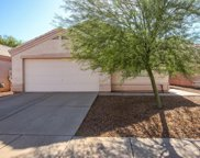 2895 N Mountain Creek, Tucson image