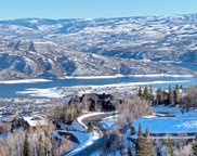 3127 W Deer Crest Estates Drive, Park City image