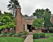 1212 Woodbine Avenue, Oak Park image