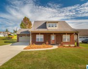 40 Smith Glen Dr, Odenville image
