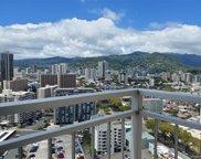 1655 Makaloa Street Unit 2615, Honolulu image
