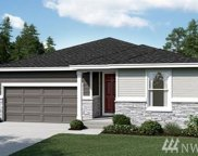 5611 84th Dr NE, Marysville image