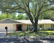 2105 Forest Trail, Temple image
