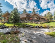 34503 Upper Bear Creek Road, Evergreen image
