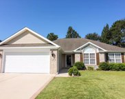 173 Jessica Lakes Dr, Conway image