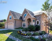 12414 Woodmont Drive, Colorado Springs image