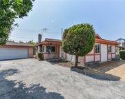 8816     Littlestone Drive, San Gabriel image