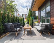70 Seaview Drive Unit 23, Port Moody image
