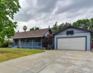 7661  Walnut Drive, Citrus Heights image