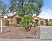 4718 N Greenview Circle W, Litchfield Park image
