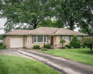 5112 Ferrer Way, Louisville image