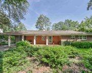 2116 W Randolph, Tallahassee image