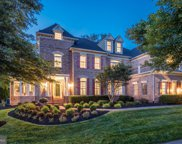 43464 Calphams Mill   Court, Leesburg image