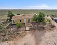 13745 Hobby Horse Lane, Colorado Springs image