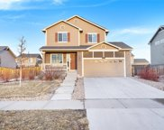 212 South Newbern Way, Aurora image