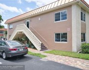 124 NE 19th Ct Unit 203B, Wilton Manors image
