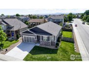 422 Heritage Ln, Johnstown image