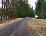 20 XXX 230th Ave SE, Maple Valley image
