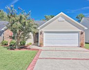 4678 Southgate Parkway, Myrtle Beach image
