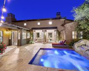 8465 Lower Scarborough Court, Rancho Bernardo/4S Ranch/Santaluz/Crosby Estates image