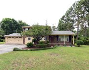 4502 Spring View Drive, Wilmington image