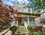 1456 West Foster Avenue, Chicago image