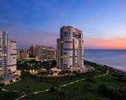 4251 Gulf Shore Blvd N Unit 6B, Naples image