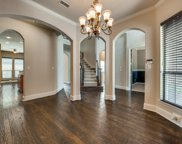 15495 Tealwood Lane, Frisco image
