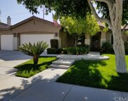 1092     Enchanted Trail, San Jacinto image