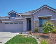 2230  Ranch View Drive, Rocklin image