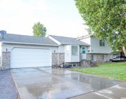 288 W Griffith St, Tooele image