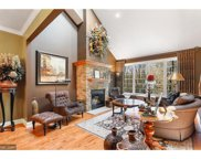 4893 Steeplechase Court, Eagan image