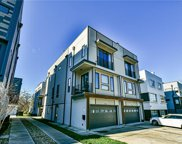 941 Westbrook  Drive Unit #A, Charlotte image