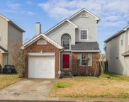 504 S Selsey Ct, Hermitage image