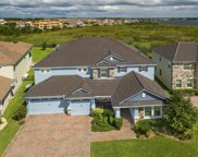 11545 Brickyard Pond Lane, Windermere image