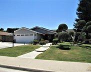8905 Campus Park, Bakersfield image