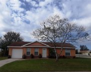 100 Pansy Court, Kissimmee image