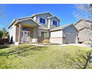 3557 Sunflower Way, Fort Collins image