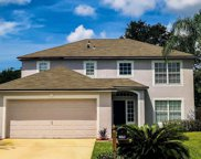 1926 COLDFIELD DR W, Jacksonville image