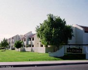 540 N May Street N Unit #3132, Mesa image