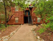 4711 Spicewood Springs Rd Unit 103, Austin image
