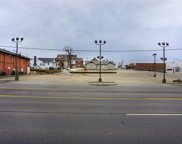 702 North Bishop Ave & 602 & 604 W. 7th  Street, Rolla image